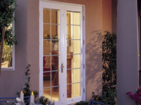 French Door 5