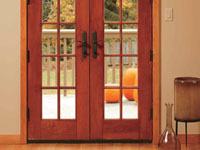 French Door 9